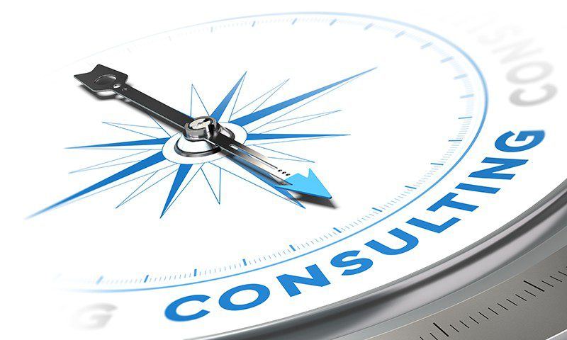 business consulting services- Inkwood Research