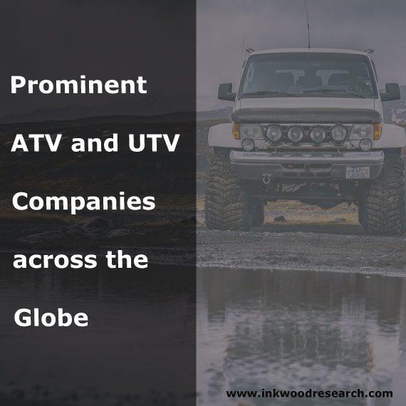 Prominent-ATV-and-UTV-Companies-across-globe