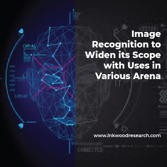 Image-Recognition-to-Widen-its-Scope-with-Uses-in-Various-Arena
