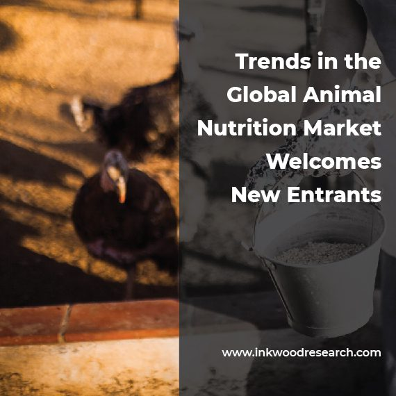 Trends-in-the-Global-Animal-Nutrition-Market