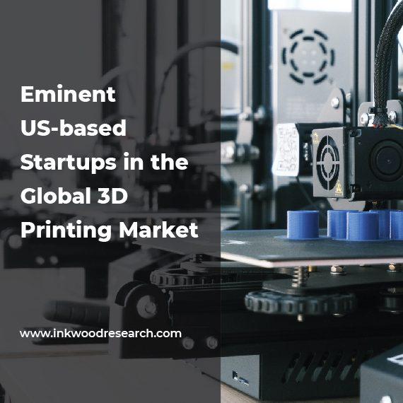 US-based-Startups-in-Global-3D-Printing-Market