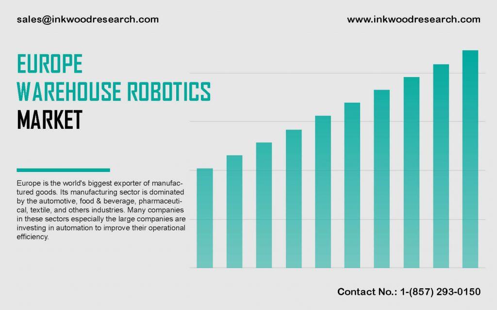 europe-warehouse-robotics-market